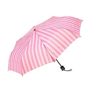 Victoria Secret Collapsible Umbrella